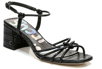 Sam Edelman Faith Sandal