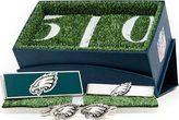 Cufflinks Inc. Men's Philadelphia Eagles 3-Piece Gift Set