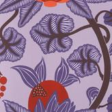 Osborne & Little - Album 6 Collection - Maharani Wallpaper - W602201
