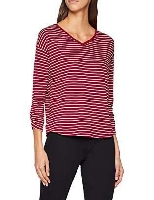 S'Oliver Women's .809.39.8258 T-Shirt