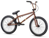 "Mongoose Legion L60 20"" Freestyle Bike"