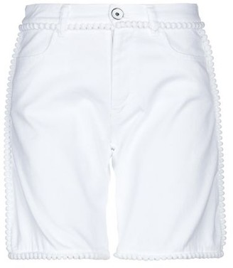 Cote CO|TE Denim shorts