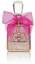 Juicy Couture Viva La Juicy Rose Eau de Parfum