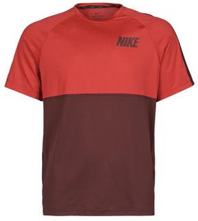 Nike M PRO TOP SS HPR DRY MC