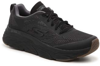 Skechers Max Cushioning Elite Vivid Sneaker - Men's