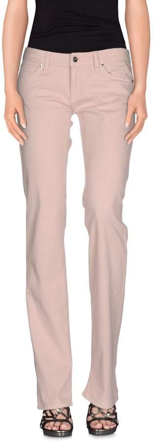 Liu Jo Denim pants - Item 42500672