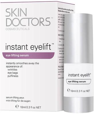 Skin Doctors Instant Eyelift (10ml)