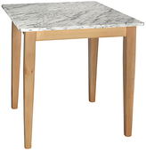 granite top dining table shopstyle uk