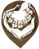 By Malene Birger FLOVANA Scarf hunter