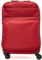 """Victorinox Victoria Ambition 20"""" 4-Wheel Global Carry-On"""
