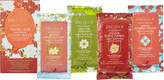 Pacifica Travel Size Hand And Body Lotion Wipes