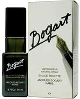 Jacques Bogart For Men, Eau De Toilette Spray, 3-Ounce Bottle