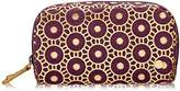 Stephanie Johnson Mini Cosmetic Pouch