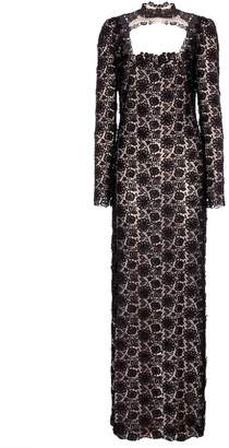 Tom Ford Lace dress