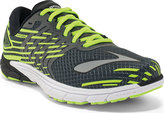 Brooks Men's PureCadence 5 Running Shoe