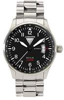 Junkers Mens Watches 150 Years Hugo 6664M-2