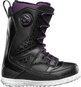thirtytwo Session Boa Snowboard Boot