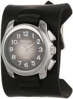 Nemesis Men's NB091K Classics Gradient Design Watch
