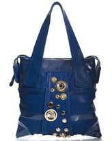 Costella Medium Bag