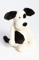 Jellycat Infant 'Bashful' Puppy