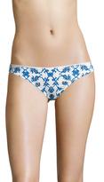 rhythm Marrakesh Cheeky Bikini Bottom