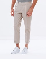Jack and Jones JPR Bono Trousers
