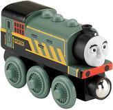 Fisher-Price Thomas & Friends Wooden Railway Porter