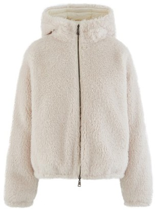 Moncler Kolima down jacket