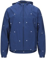 Thumbnail for your product : Roda Overcoats
