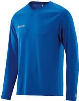 Skins Plus Men's Micron Long Sleeve Top