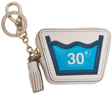 Anya Hindmarch Washing Leather Coin Purse
