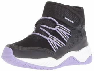Jambu Girls' Willow Fashion Boot