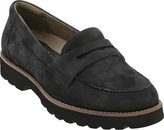 Earthies Women's Braga Penny Loafer