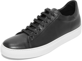 Wings + Horns Court Low Sneakers