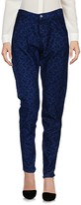 Maison Scotch Casual pants - Item 13041549