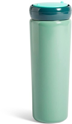 Hay Travel Cup 500ml