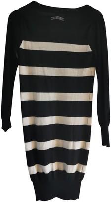 Jean Paul Gaultier Wool Dress for Women Vintage