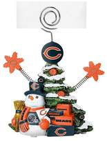 Topperscot by Boelter Brands - NFL Tree Photo Holder