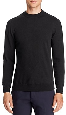 HUGO BOSS Berdo Crewneck Sweater - 100% Exclusive