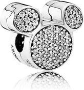 Disney Mickey Mouse Ears Charm by PANDORA