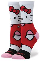Stance Hello Kitty Girls Socks