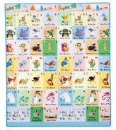 Prince Lionheart Warmies Reusable Bamboo Cloth Wipes by