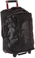 The North Face Rolling Thunder 22 Luggage