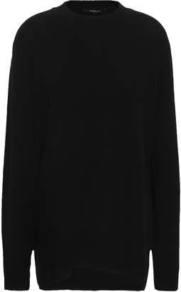 Derek Lam Cashmere Sweater