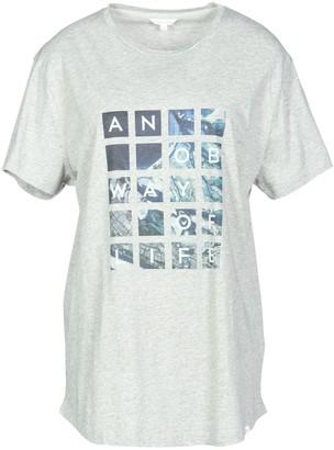Orlebar Brown T-shirts