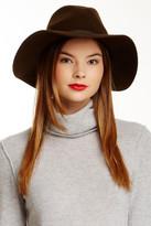 Peter Grimm Headwear Caspian Hat