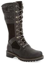Bos. & Co. Women's Holding Waterproof Boot