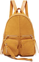 See by Chloe Patti Backpack