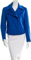 Rag & Bone Wool Moto Jacket