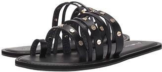 O'Neill Frisco (Black) Women's Sandals